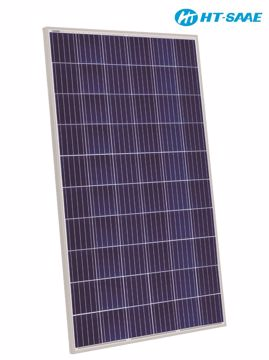 Afbeeldingen van HT Solar 275 poly