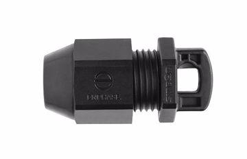 Afbeeldingen van Enphase waterdichte afsluiting Q-kabel