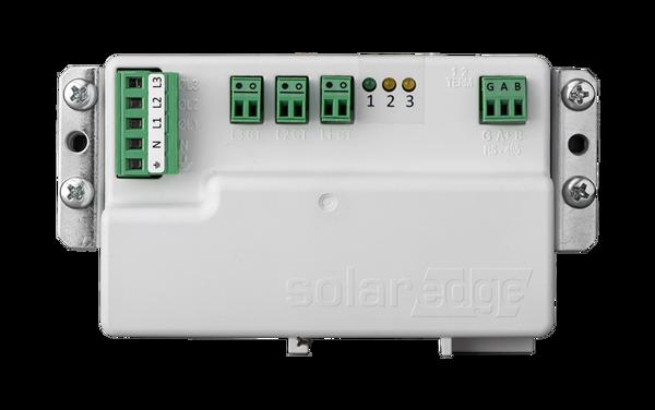 Afbeeldingen van 1PH/3PH 230/400V Energy Meter with Modbus