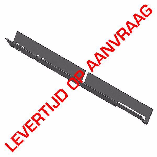 Afbeeldingen van Verz ballast drager ValkPro+  L=2379mm (2120mm-2320mm)