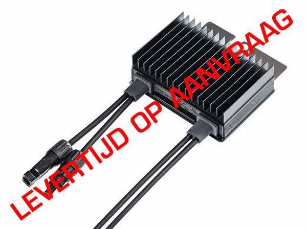 Afbeeldingen van Solaredge P730_72 cells, kabel 2.1m long input cable