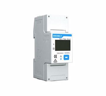 Afbeeldingen van Huawei Smart Power Sensor 1-fase