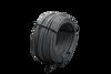 Afbeeldingen van YMVK PVC Grijs 5x2.5mm²/ rol 50m¹